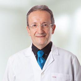 Op. Dr. Adnan Polat