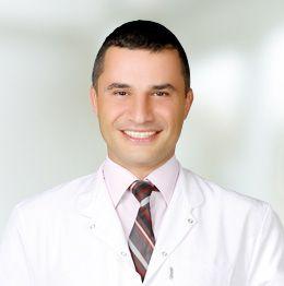 Op. Dr. Akgün Sayar