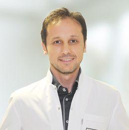 Op. Dr. Birgi Sönmezer