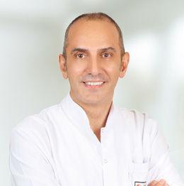 Op. Dr. Caner Karadenizli
