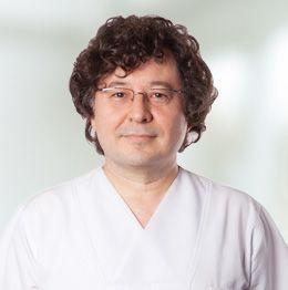 Op. Dr. Ersin Kutluçınar
