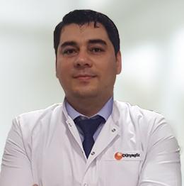 Op. Dr. Faig Jabrayılov
