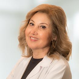 Op. Dr. Figen Yamanoğlu