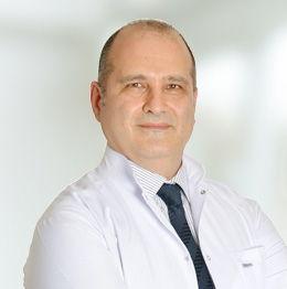 Op. Dr. Hakan Eren