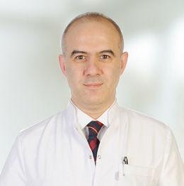 Op. Dr. Hakan Özkan