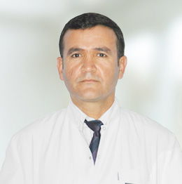 Dr. Metehan Akbulut