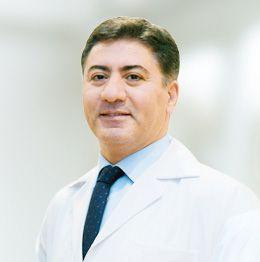 Op. Dr. Murat Emir