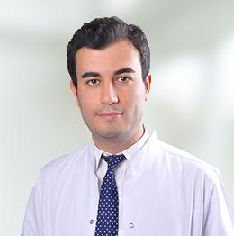 Op. Dr. Mehmet Gülmez