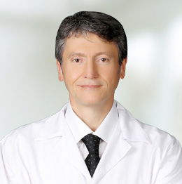 Op. Dr. Osman Murat Aksoy