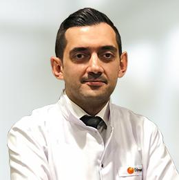 Op. Dr. Onur Polat