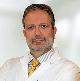 Op. Dr. Fatih Balkan