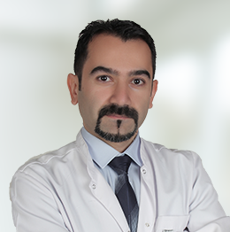 Op. Dr. Remzi Mısır