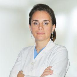 Op. Dr. Semra Hoca