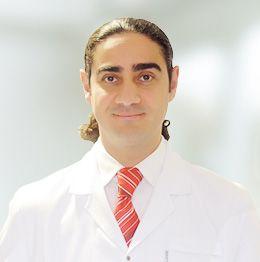 Op. Dr. Sezer Özkan