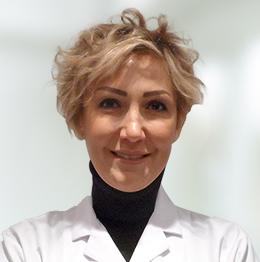 Op. Dr. Seda Mütevelli