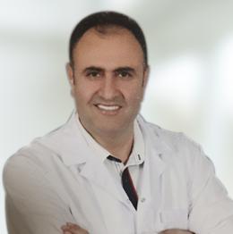 Op. Dr. Selim Avcı