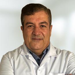 Op. Dr. Selim Serhan Aytekin