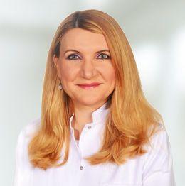 Op. Dr. Şenay Yılmaz