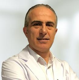Op. Dr. Sezgin Yıldızbaş