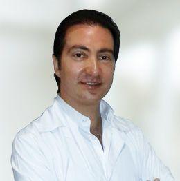 Op. Dr. Umut Güner