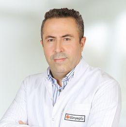 Op. Dr. Yusuf Yıldırım