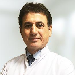 Op. Dr. Abdulmuttalip Taşkın