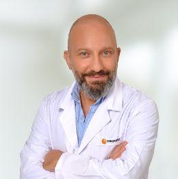 Op. Dr. Altan Kaman