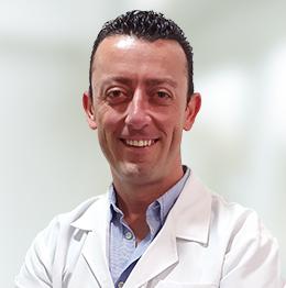 Op. Dr. Bahadır Candemir