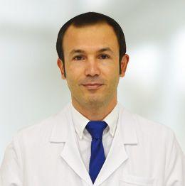 Op. Dr. Coşkun Erdoğan
