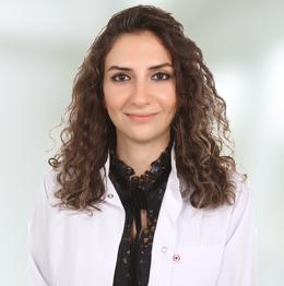Op. Dr. Dilan Çolak