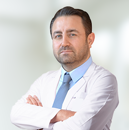 Op. Dr. Fevzi Akkan