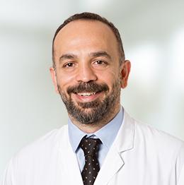 Op. Dr. Gökay Günay