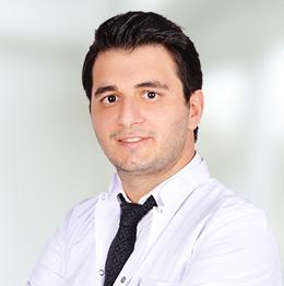 Op. Dr. İbadulla Mirzayev