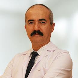 Op. Dr. Mehmet Hakan Tırhış