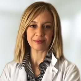 Prof. Dr. Nilüfer Berker