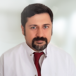Op. Dr. Oğuzhan Turan