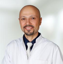 Op. Dr. Dinçer Dinç
