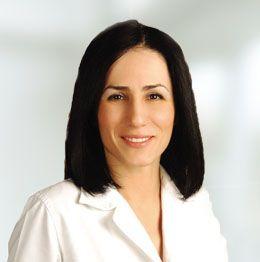 Op. Dr. Şaduman Aydın Özüçelik