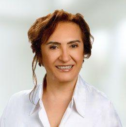 Op. Dr. Füsun Uzunoğlu