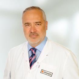 Op. Dr. Semih Cilsim