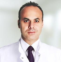 Op. Dr. Tamer Haytoğlu