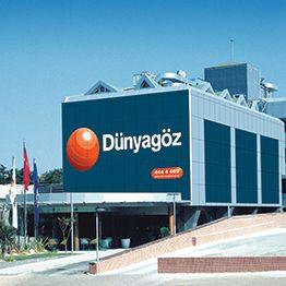 İstanbul - Altunizade