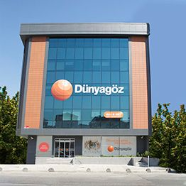İstanbul - Sultanbeyli