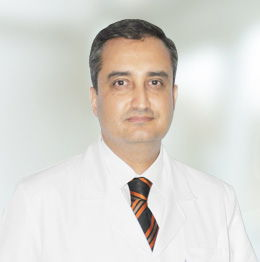 Assoc. Prof. Cengiz Akarsu