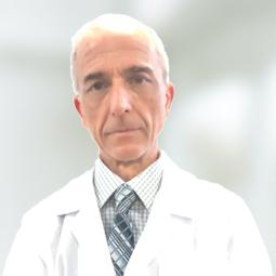 Op. Dr. Ahmet Karaçor