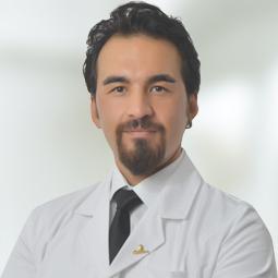 Op. Dr. Dorukcan Akıncıoğlu