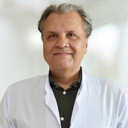 Op. Dr. Erhan Yakut