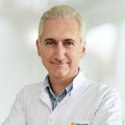 Op. Dr. Güray Narbay