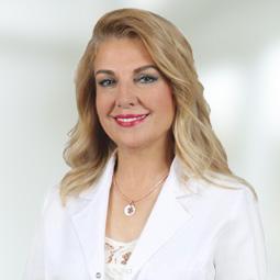 Op. Dr. Nurcan Gürkaynak