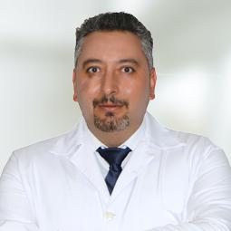 Op. Dr. Özgür Balta
